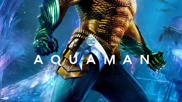 aquaman-movie-star-wars-under-the-sea