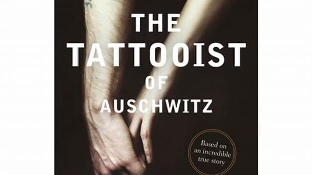 the-tattooist-of-auschwitz-book-review