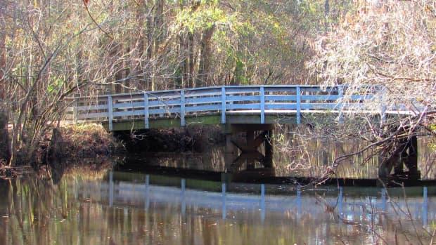 moores-creek