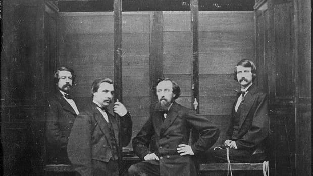 davenport-brothers-and-the-spirit-cabinet