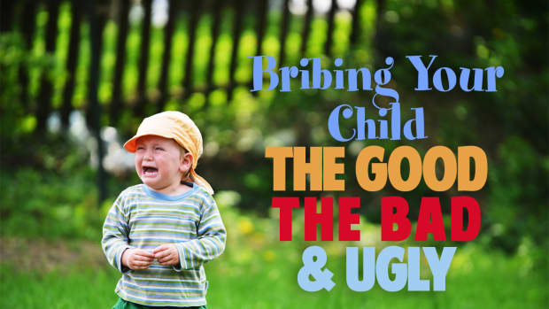 is-it-bad-to-bribe-your-child