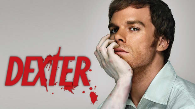 dexter-season-1-a-retrospective-review