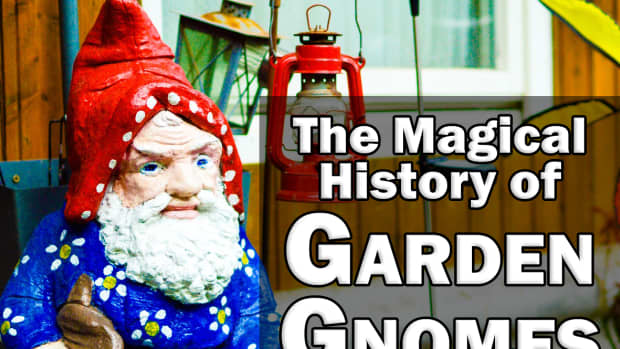 the-magical-history-of-garden-gnomes