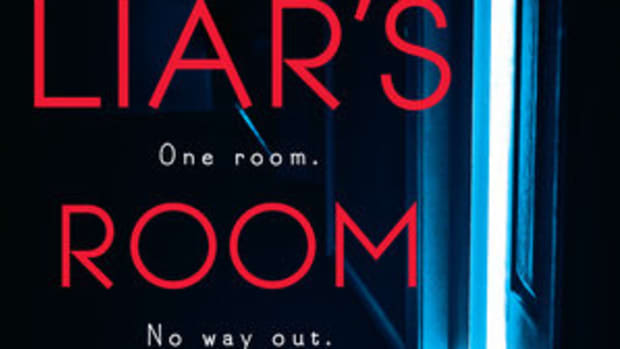 the-liars-room-by-simon-lelic-a-personal-review