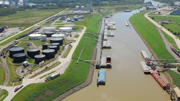 the-poteau-river-navigation-project