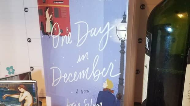 once-upon-a-december-book-discussion-and-recipe
