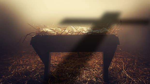 jesus-hope-born-in-a-manger