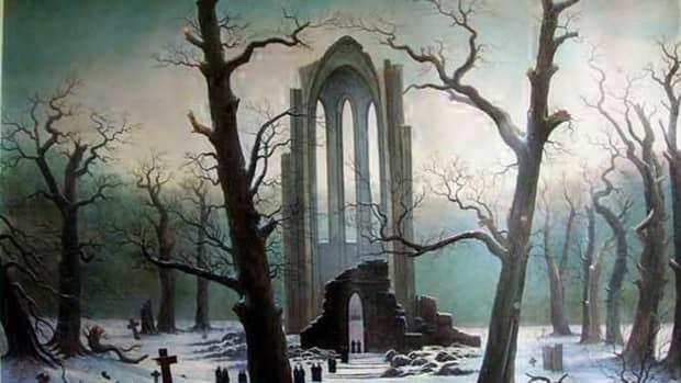 Graveyard Whistler