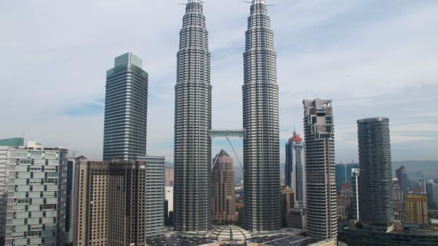 underrated-southeast-asian-destinations