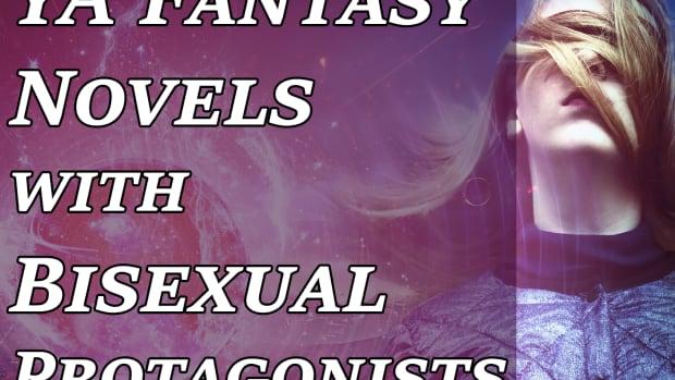 6-ya-fantasy-novels-with-bisexual-protagonists