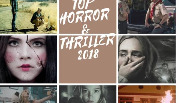 best-horror-movies-my-top-ten