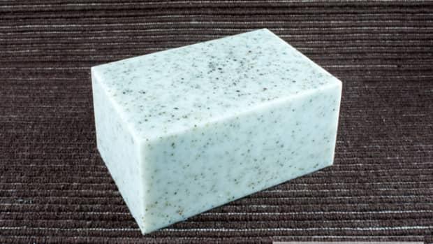 glycerin-soap-recipe-adzuki-bean-body-polish-bars
