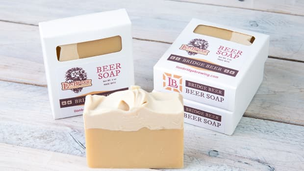 how-to-make-beer-soap