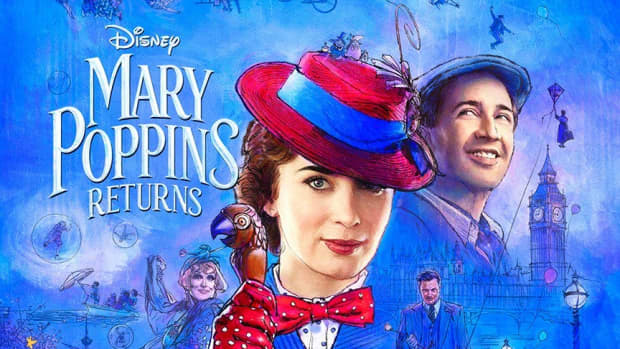 mary-poppins-returns-film-review