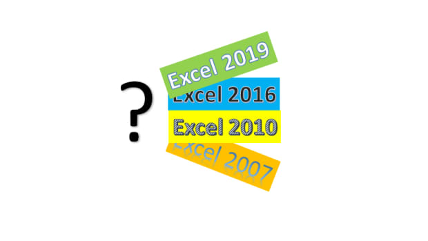 find-your-version-of-microsoft-excel