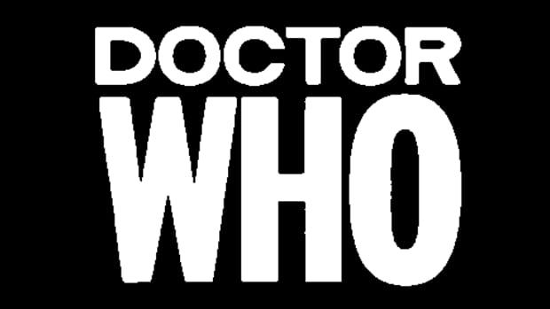 doctor-who-season-1-episode-2-review