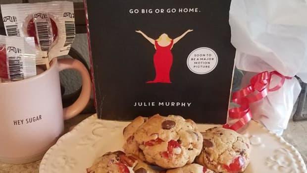 dumplin-book-discussion-and-recipe