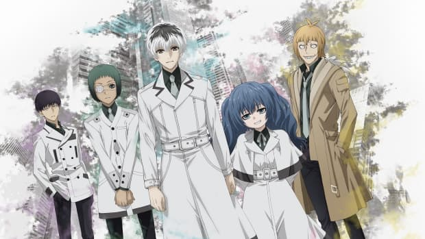 anime-to-watch-after-tokyo-ghoul