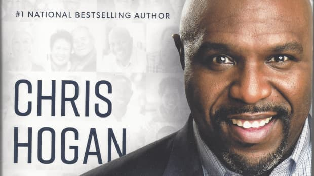 book-review-everyday-millionaires-by-chris-hogan