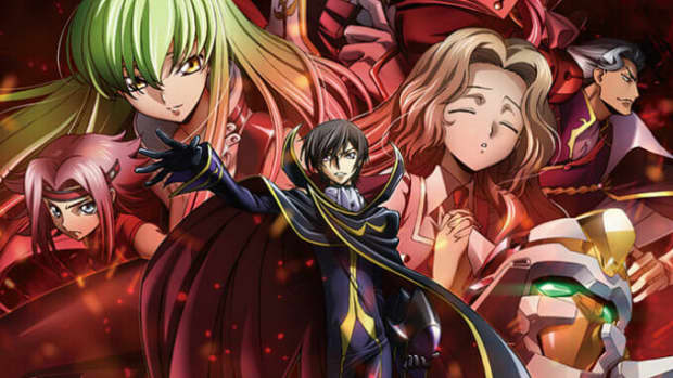 10-anime-to-watch-while-waiting-for-more-code-geass