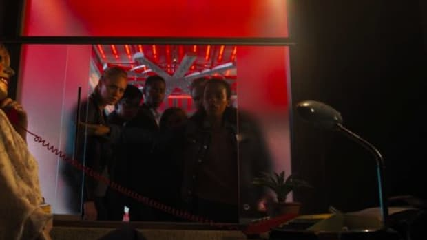 escape-room-movie-review