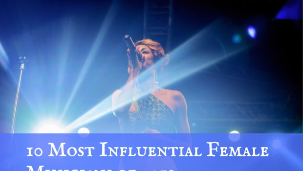 the-top-10-influential-women-in-music