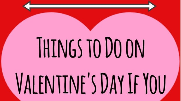 things-to-do-on-valentines-day-if-you-are-alone