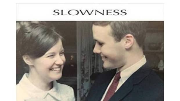 slowing-down-with-geoffrey-diesel-of-slowness-an-interview