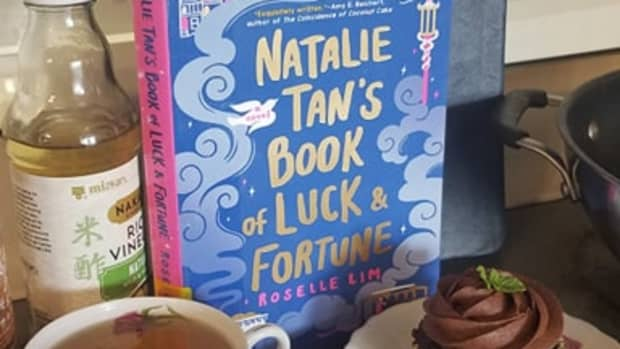 natalie-tans-book-of-luck-and-fortune-book-discussion-and-recipe