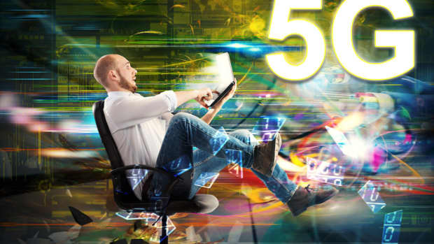 how-to-protect-your-home-and-family-from-5g-mobile-cell-phone-emf-rf-radiation