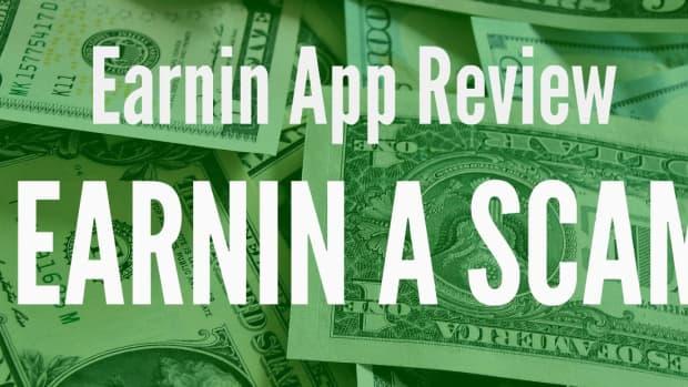 earnin-app-review-is-it-a-scam