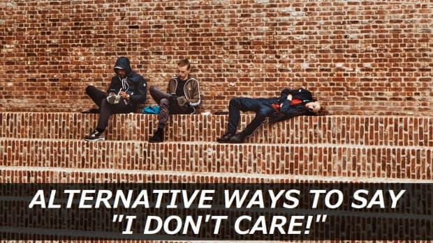 alternative-ways-to-say-i-dont-care