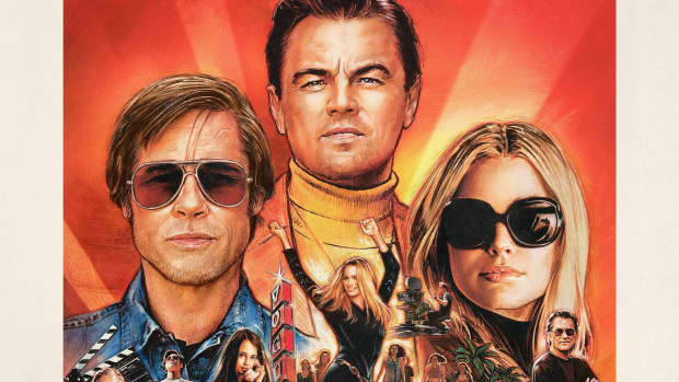 once-upon-a-time-in-hollywood-2019-review-dance-dance-prostitution