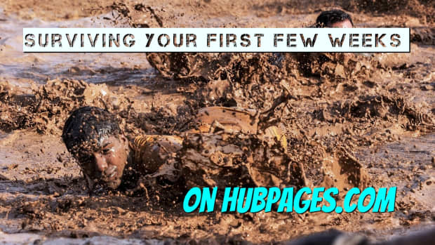 hubpages-qap-how-to-pass