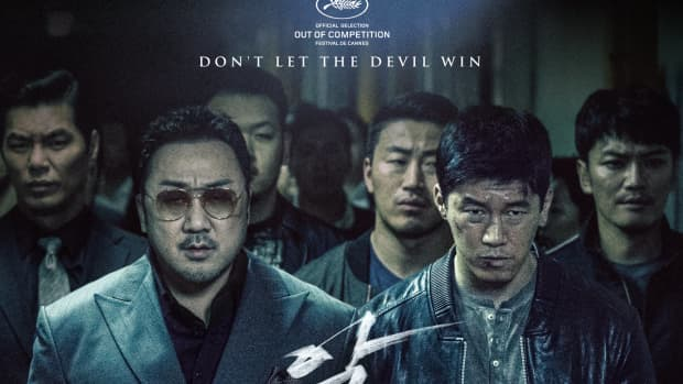 the-gangster-the-cop-the-devil-2019-review-a-war-between-wolves-leaves-no-scraps