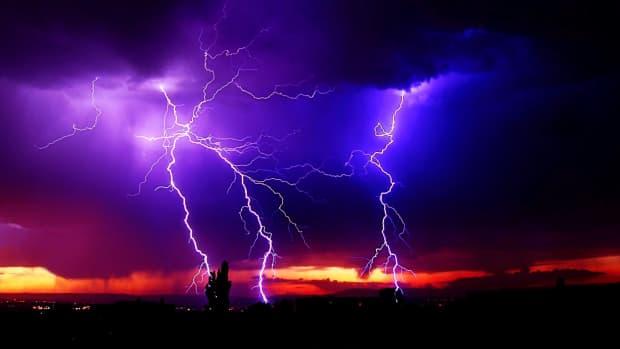 storms-a-poem