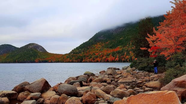 maines-abandoned-properties-buoys-and-popovers