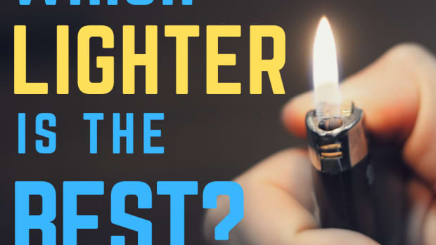 the-ultimate-lighter-reviews-which-lighter-is-best-suited-for-your-needs