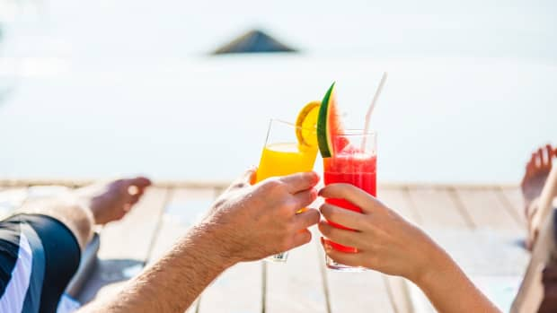 how-to-save-money-when-planning-a-holiday
