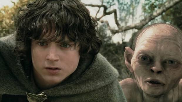 cross-franchise-character-analysis-gollum-frodo-daenerys-and-jon-the-bearers