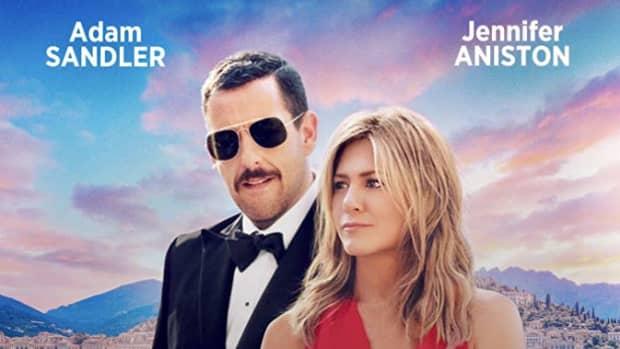 murder-mystery-starring-jennifer-anniston-adam-sandler