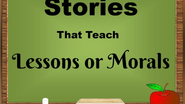 moral-short-stories-teach-life-lesson-values-inspirational