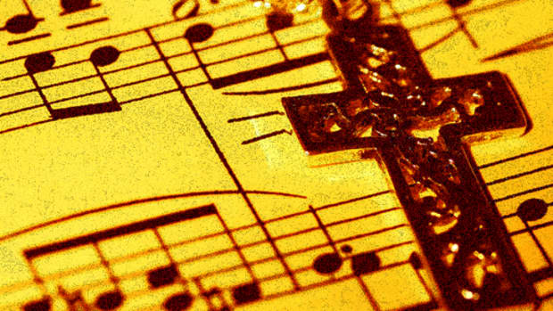 significance-of-music-in-christianity
