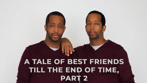 a-tale-of-best-friends-till-the-end-of-time-part-2