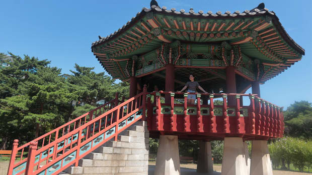 5-day-trips-from-seoul
