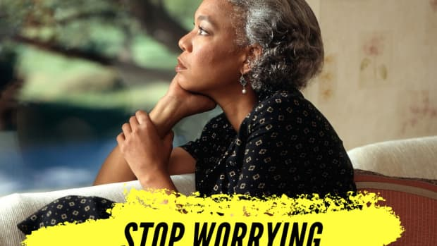 stop-worrying-what-people-think