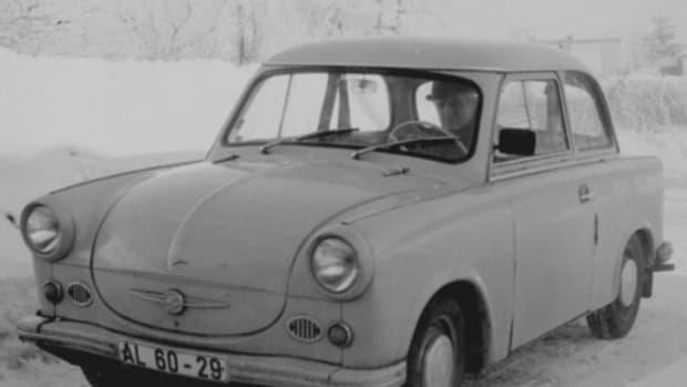 the-dreadful-trabant-car