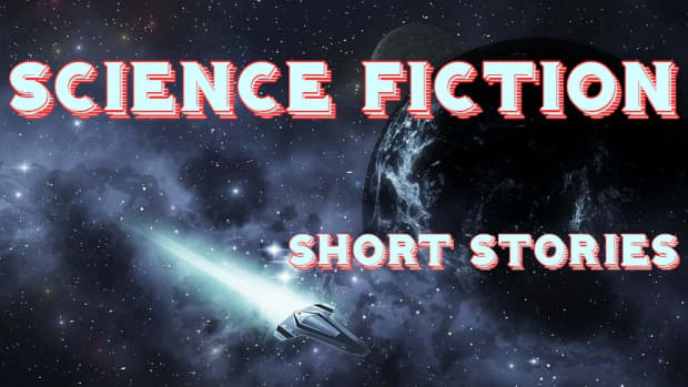 science-fiction-short-stories-online