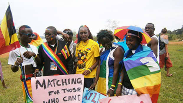 africa-a-queer-history