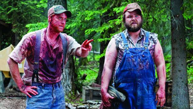five-great-horrorcomedy-films